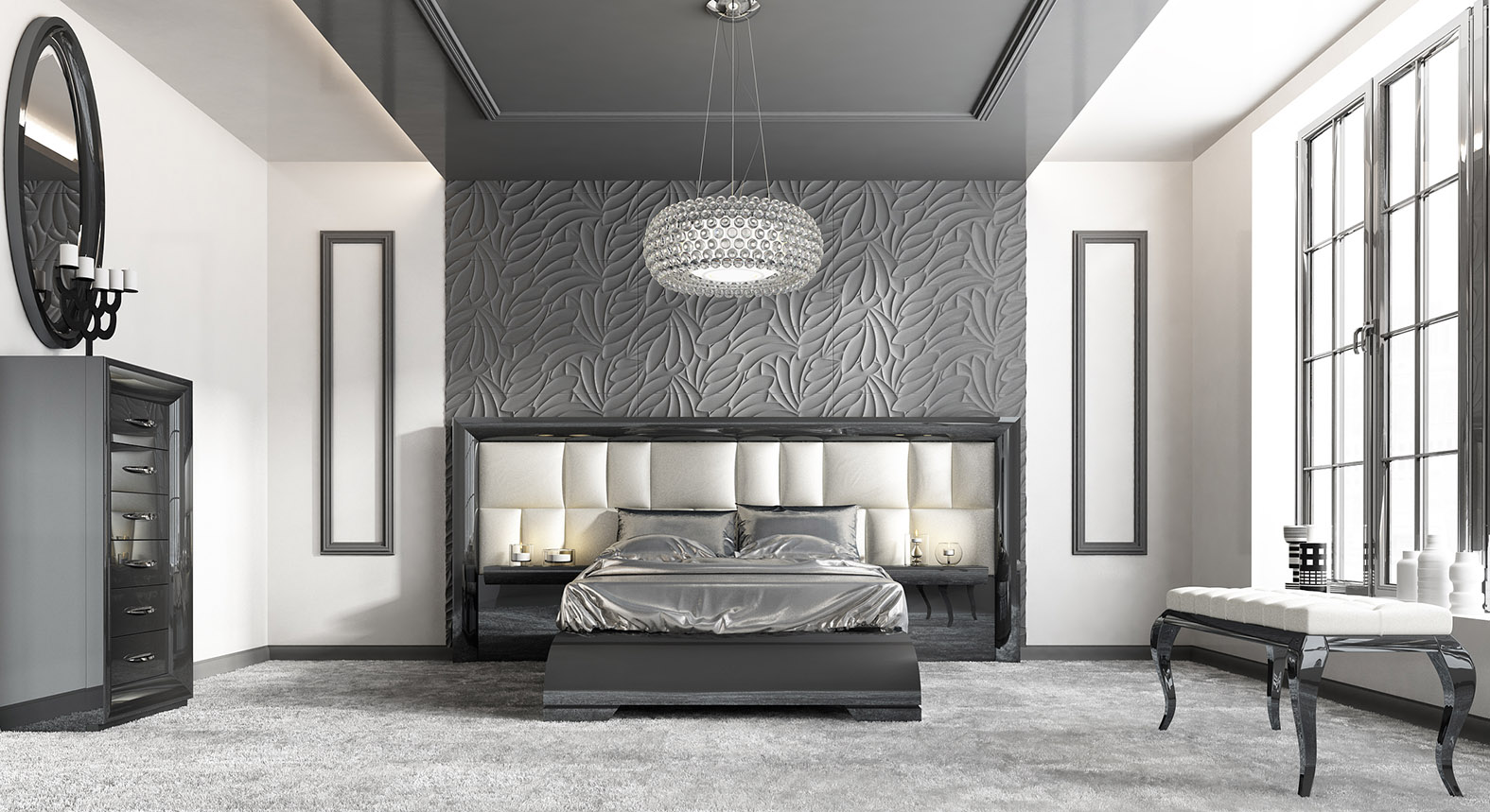 Fine Elegant Quality Design Bedroom Furniture Download Free Architecture Designs Rallybritishbridgeorg