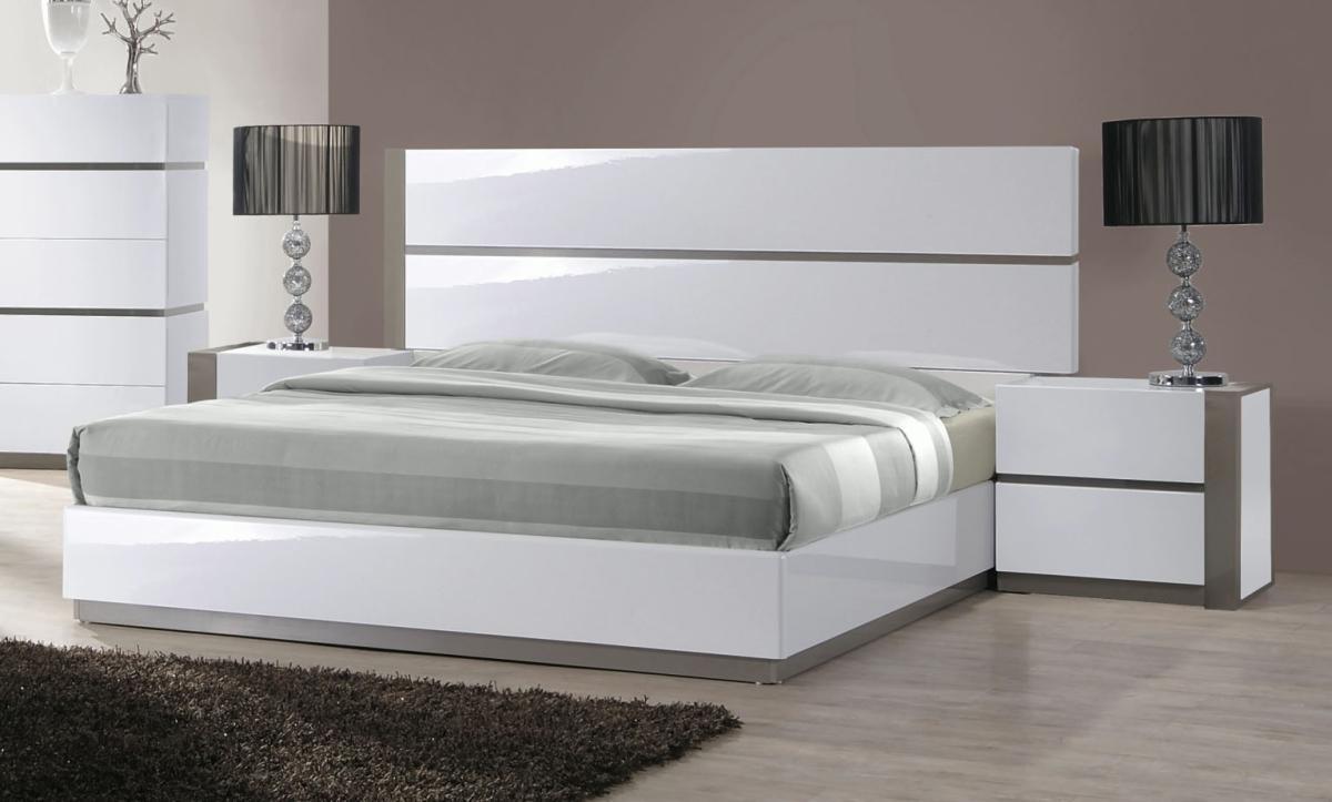 Overnice Wood Luxury Bedroom Furniture Sets Virginia Beach