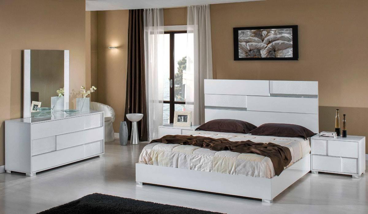Extravagant Quality Modern Contemporary Bedroom Sets Feat Light Anchorage Alaska Vig Modrest