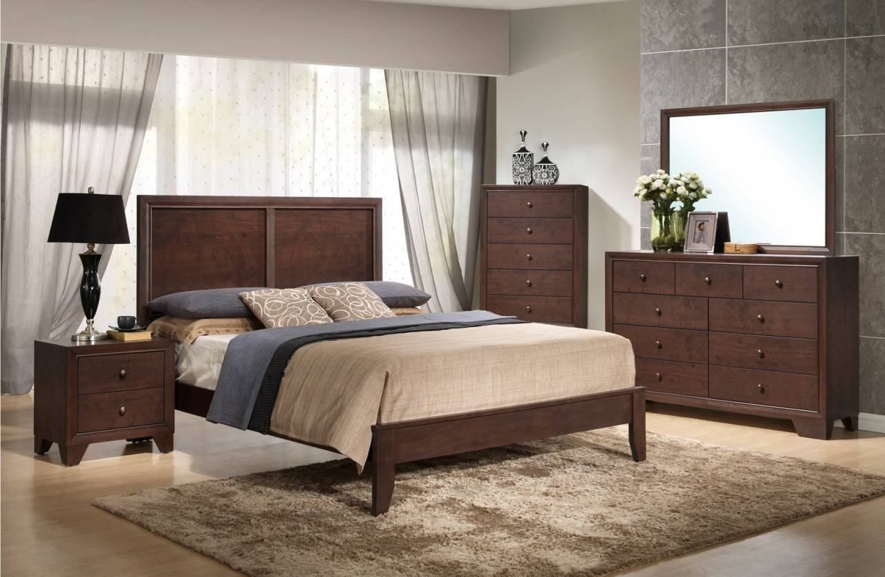 Exquisite Quality Contemporary Bedroom Sets Houston Texas Gf Ali