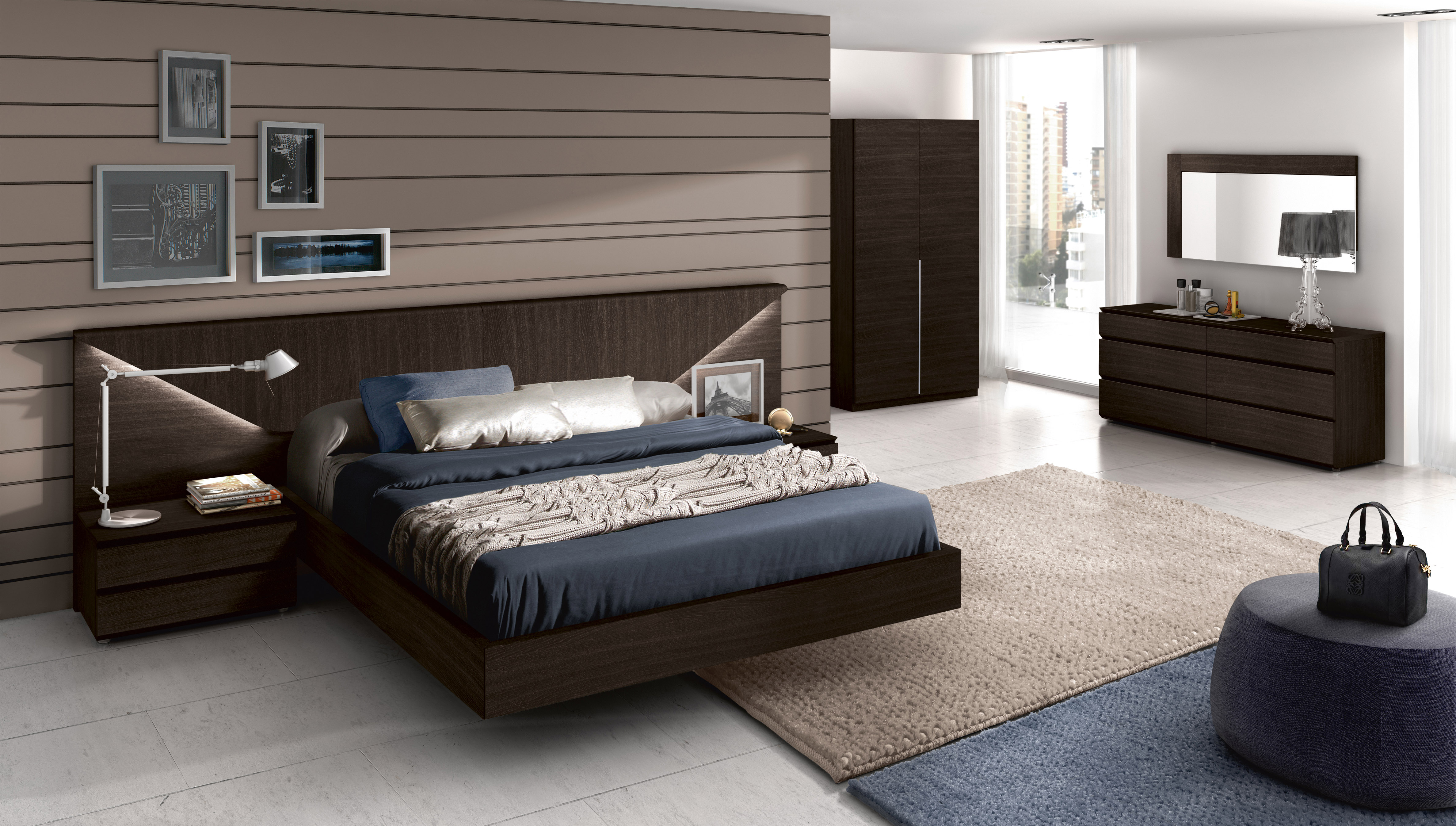 Unique wood luxury bedroom sets paterson new jersey gc501 Best time to buy bedroom furniture on sale