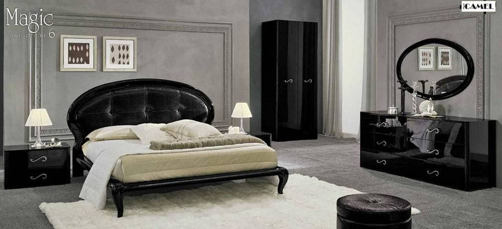 high end bedroom sets home design - High End Bedroom Designs