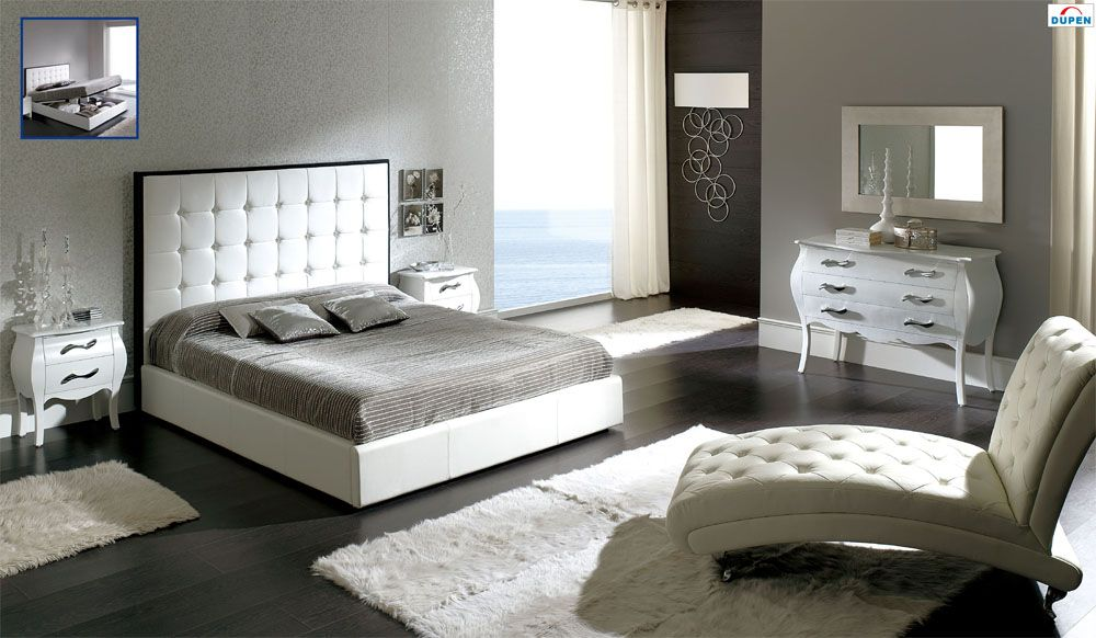 bedroom furniture furthermore restoration hardware bedroom furniture