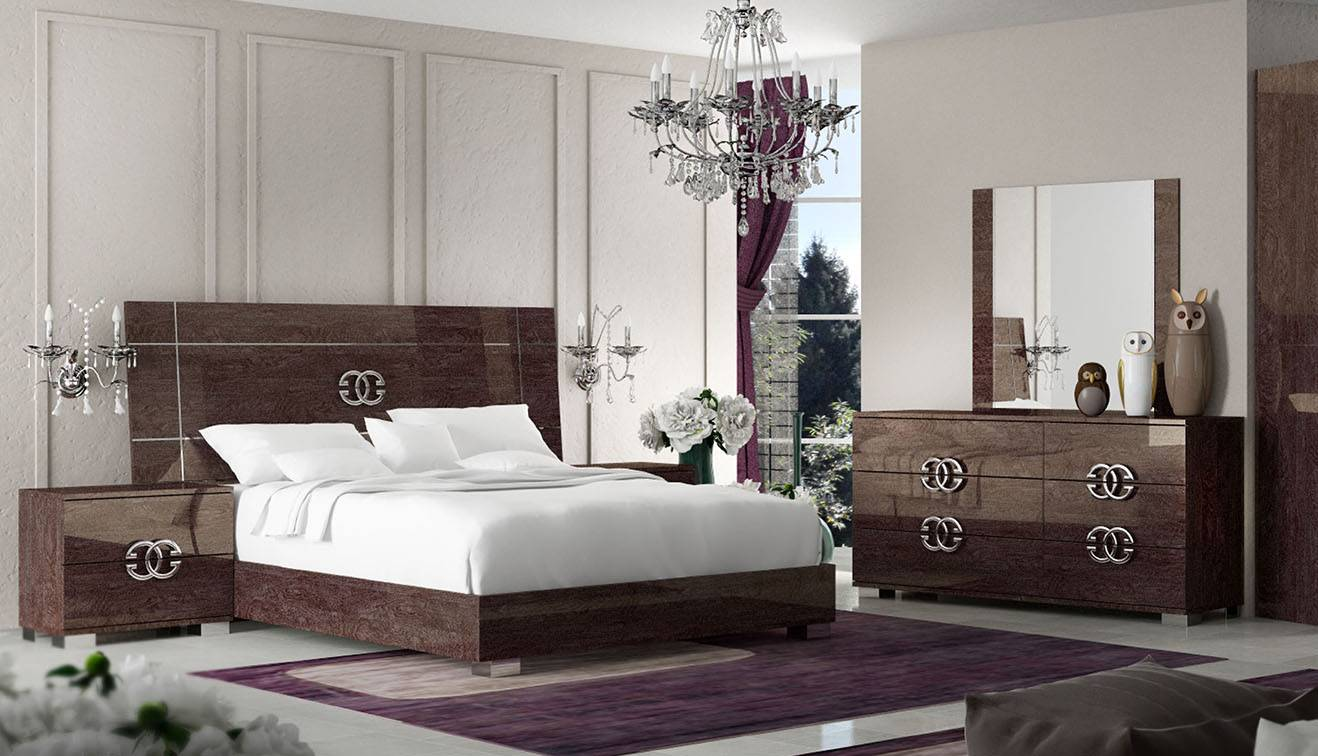 Merveilleux Bedroom Sets Collection, Master Bedroom Furniture