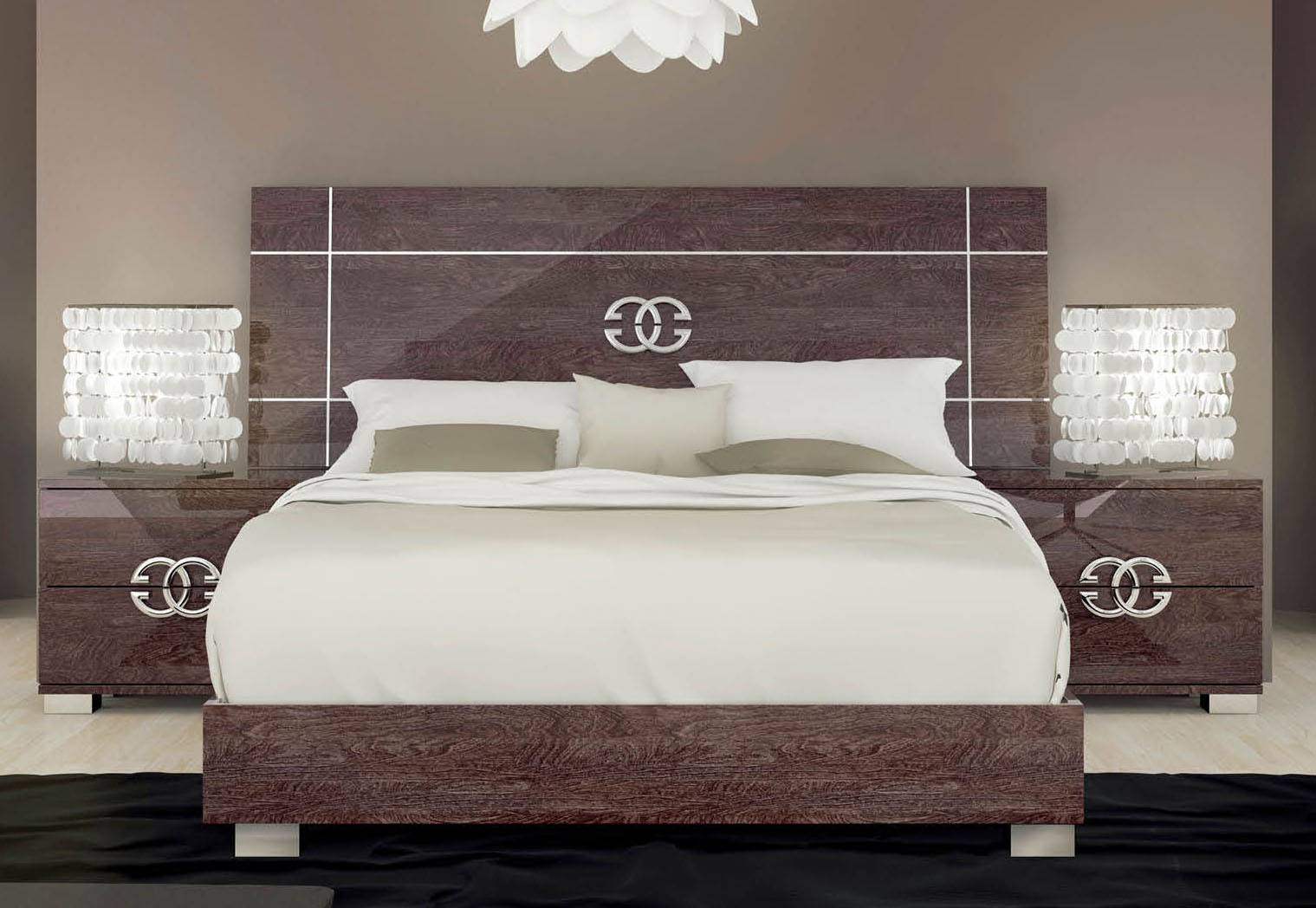 Bedroom Furniture Boston Ma Bedroom And Bed Reviews