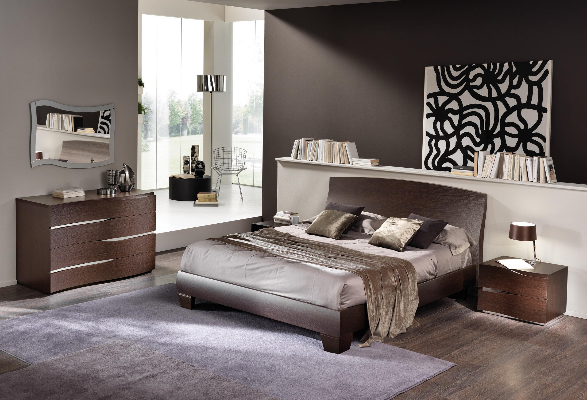 italian quality wood luxury bedroom furniture minneapolis minnesota - Luxury Bedroom Sets Italy