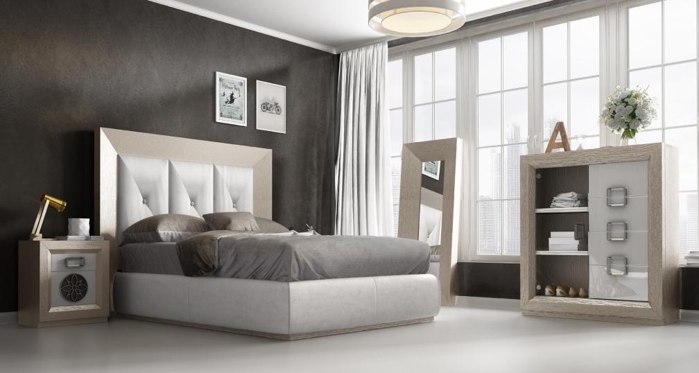 Elegant Quality Luxury Elite Furniture Set