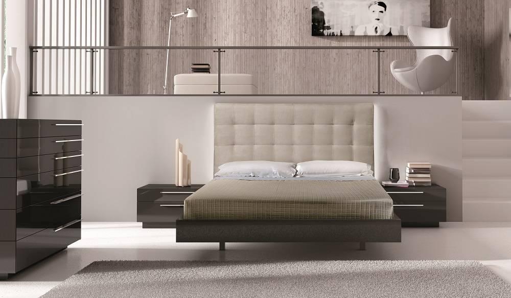 bedroom furniture sets albuquerque new mexico j m furniture beja