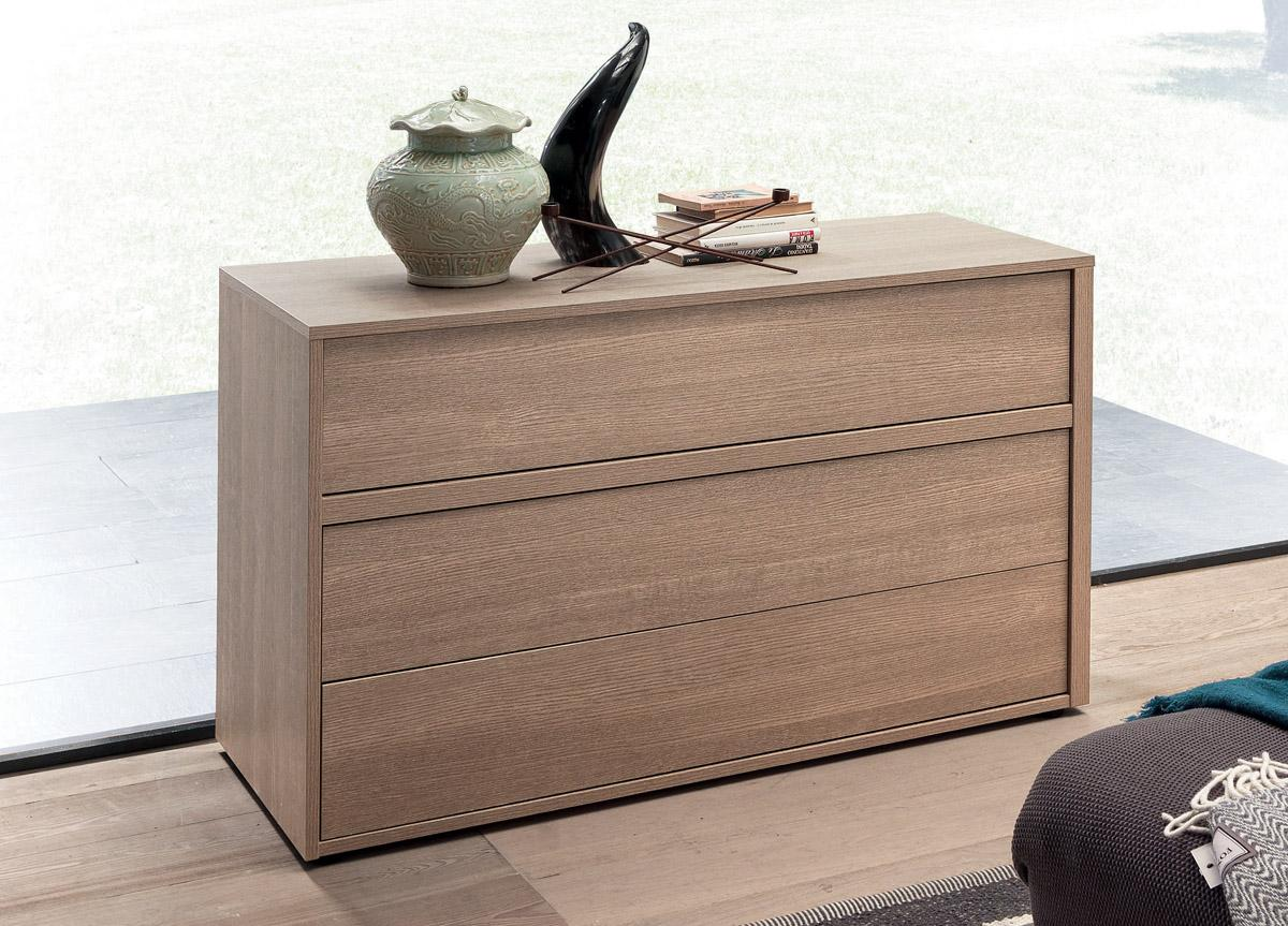 Made in Italy Leather Designer Furniture Collection with Optional Storage System - Click Image to Close