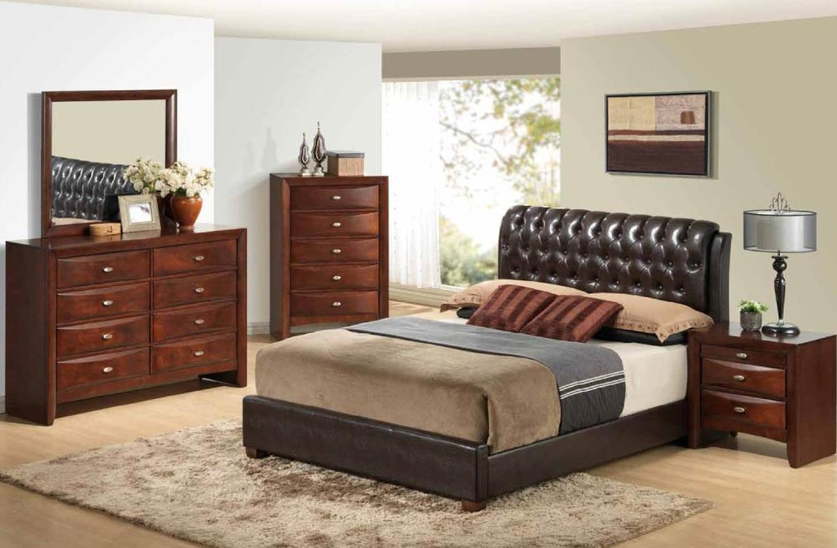 High class leather high end modern furniture indianapolis for Bedroom furniture indianapolis