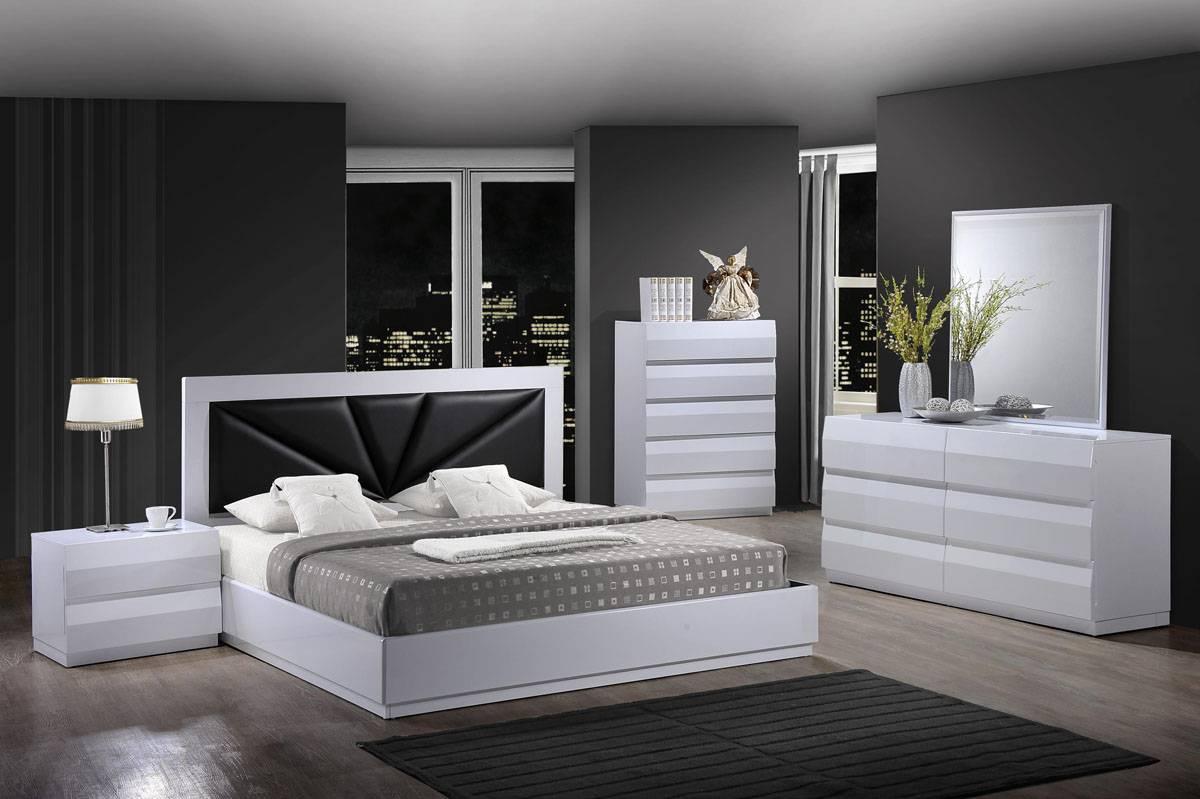 Bedroom Sets Rockford Il bedroom furniture rockford il - bedroom design