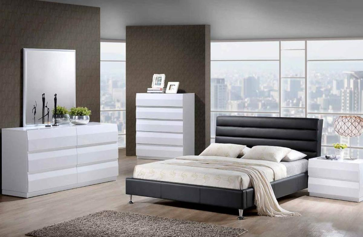 Most Useful Global Furniture 1200 x 786 · 94 kB · jpeg