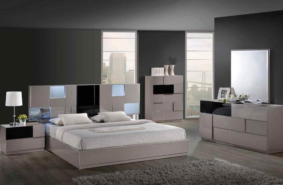 Stylish Quality High End Bedroom Furniture Philadelphia Pennsylvania