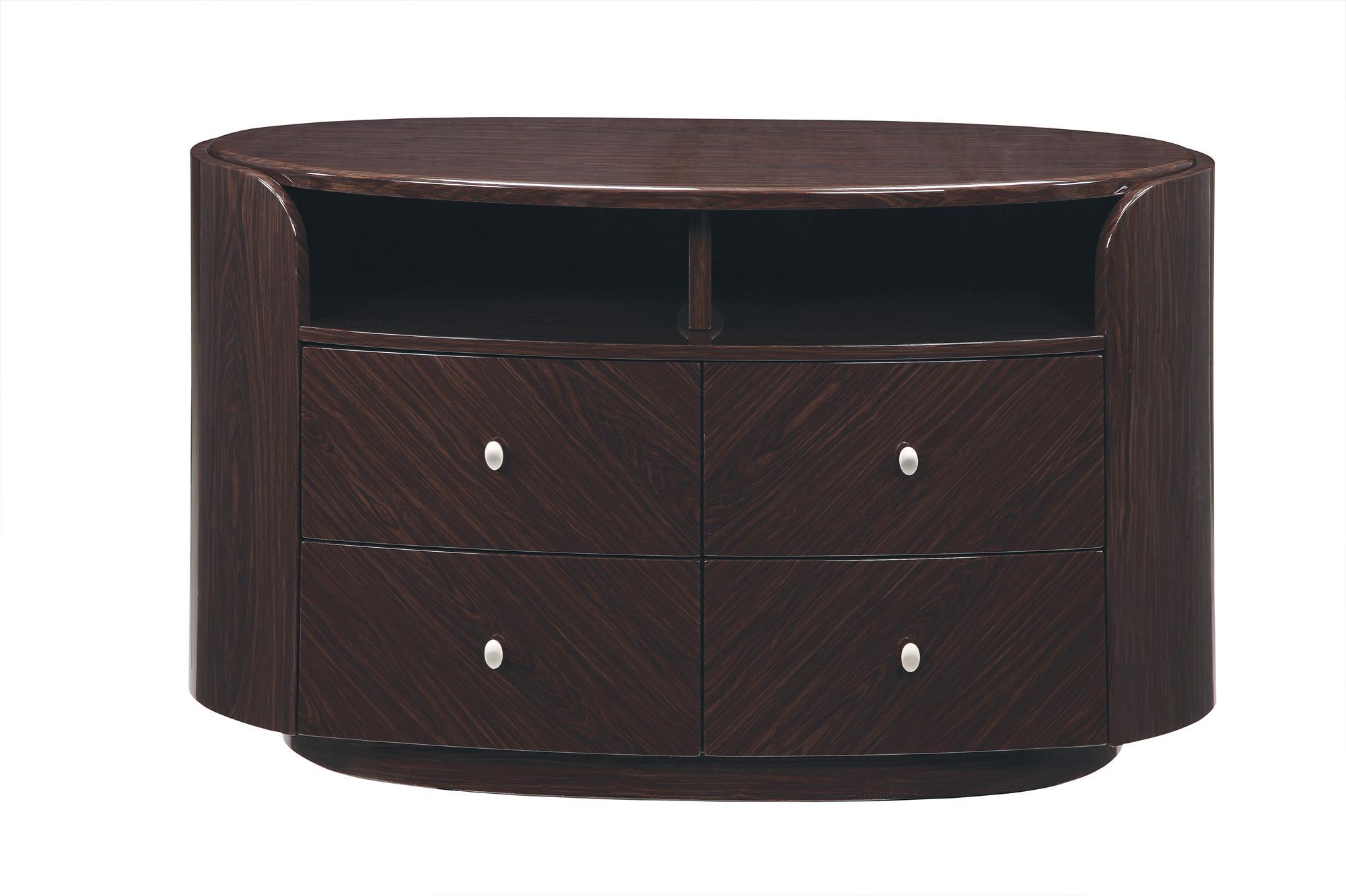 modern bedroom furniture milwaukee. extravagant leather modern contemporary bedroom sets larger image furniture milwaukee