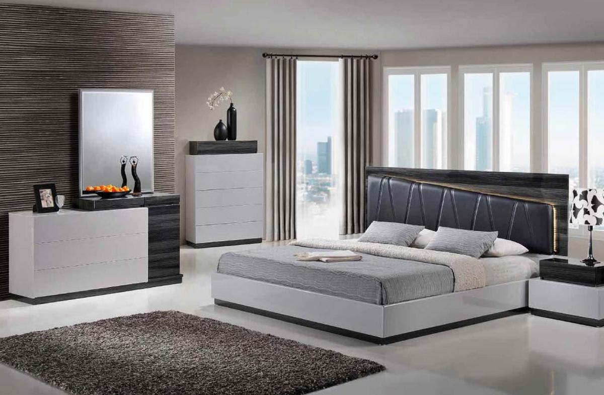 Stylish Quality High End Modern Furniture Phoenix Arizona Gflex