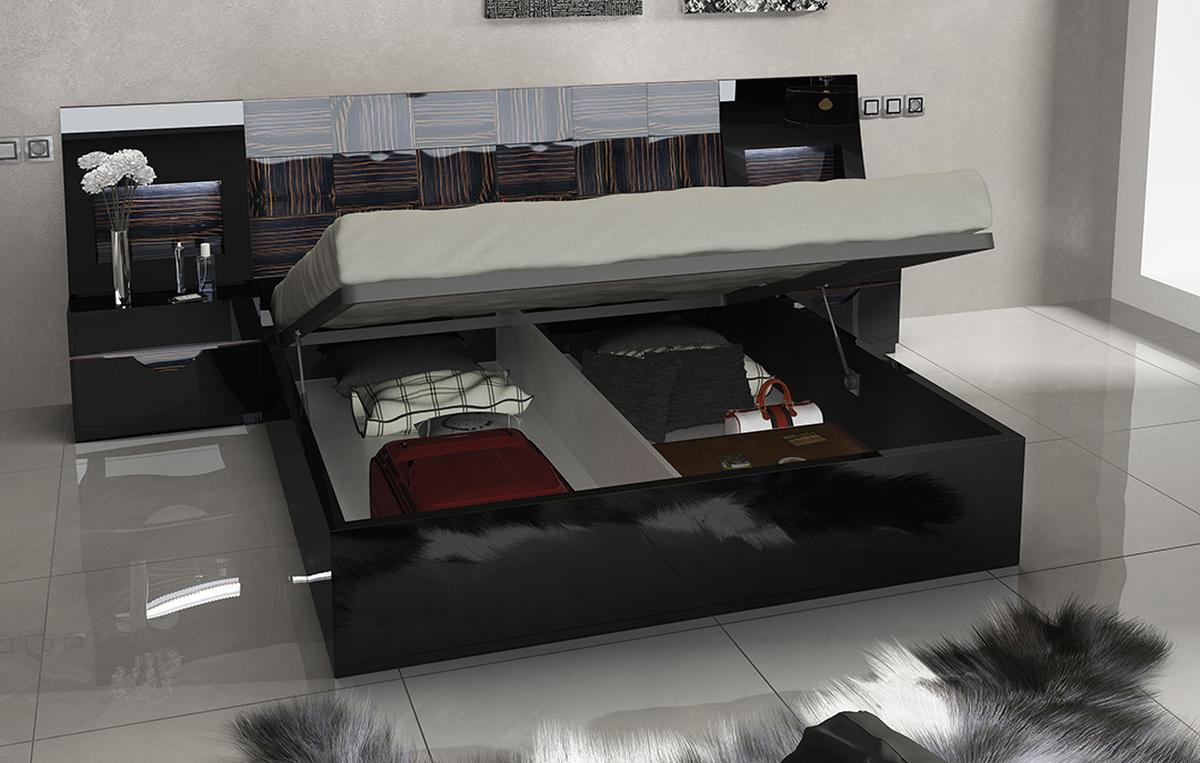 Marbella Bedroom Furniture Made In Spain Wood Luxury Bedroom Furniture Feat Light Atlanta