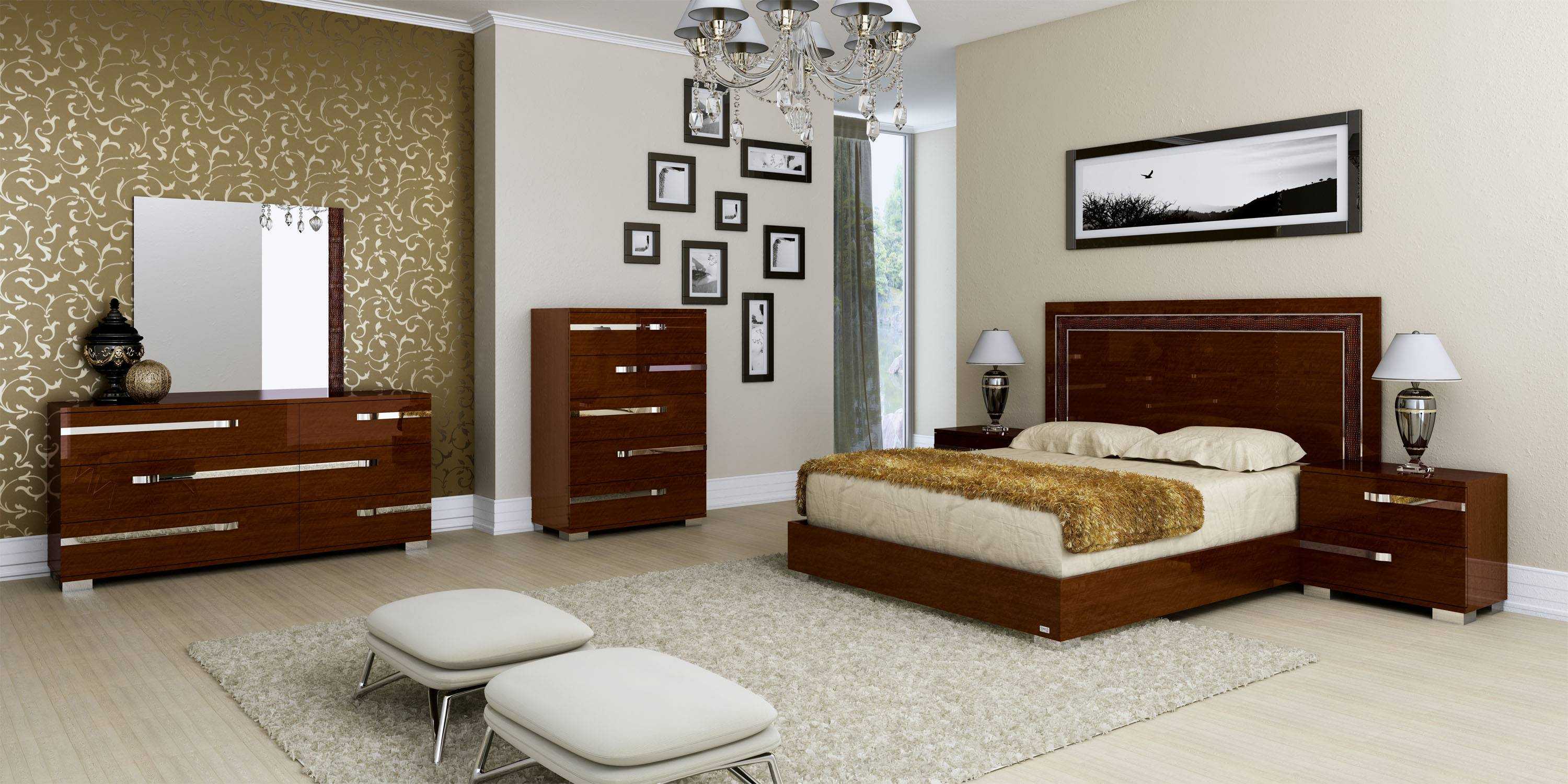 master bedroom sets made in italy leather high end modern furniture with 12331