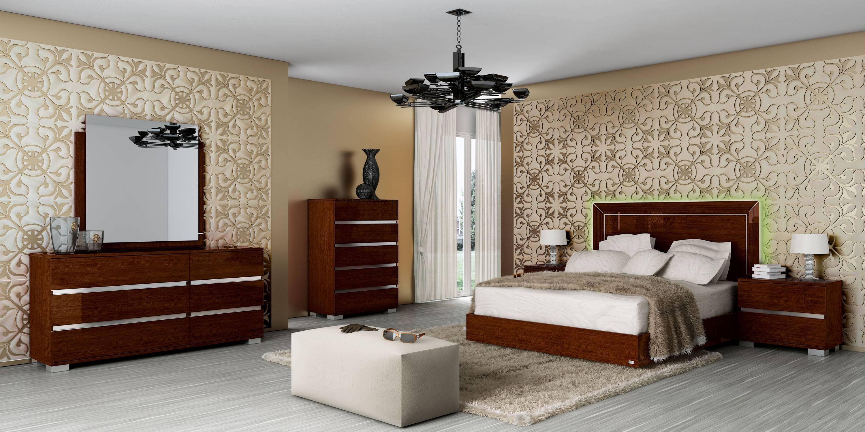 italian bedroom sets made in italy quality high end elite furniture 11905