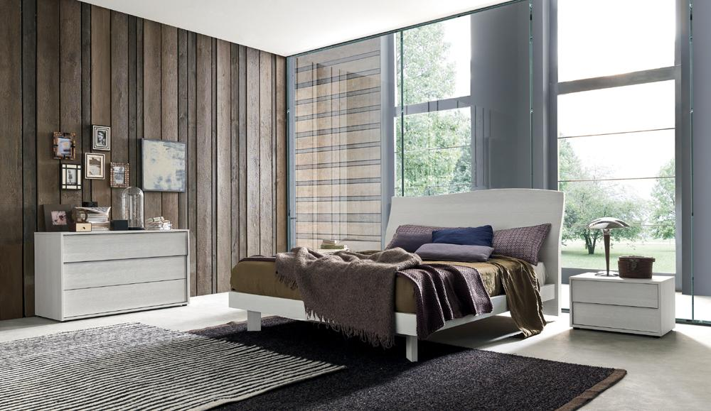 made in italy quality designer master bedroom furniture