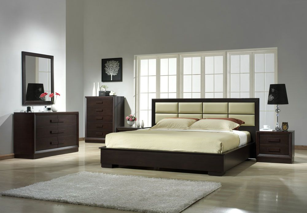 Bedroom Sets Columbus Ga Zorginnovisie
