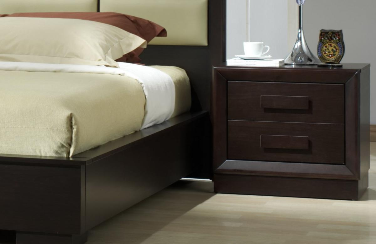 Bedroom Value City Bedroom Sets Furniture Columbus Bedroom Furniture In Columbus Ohio Home