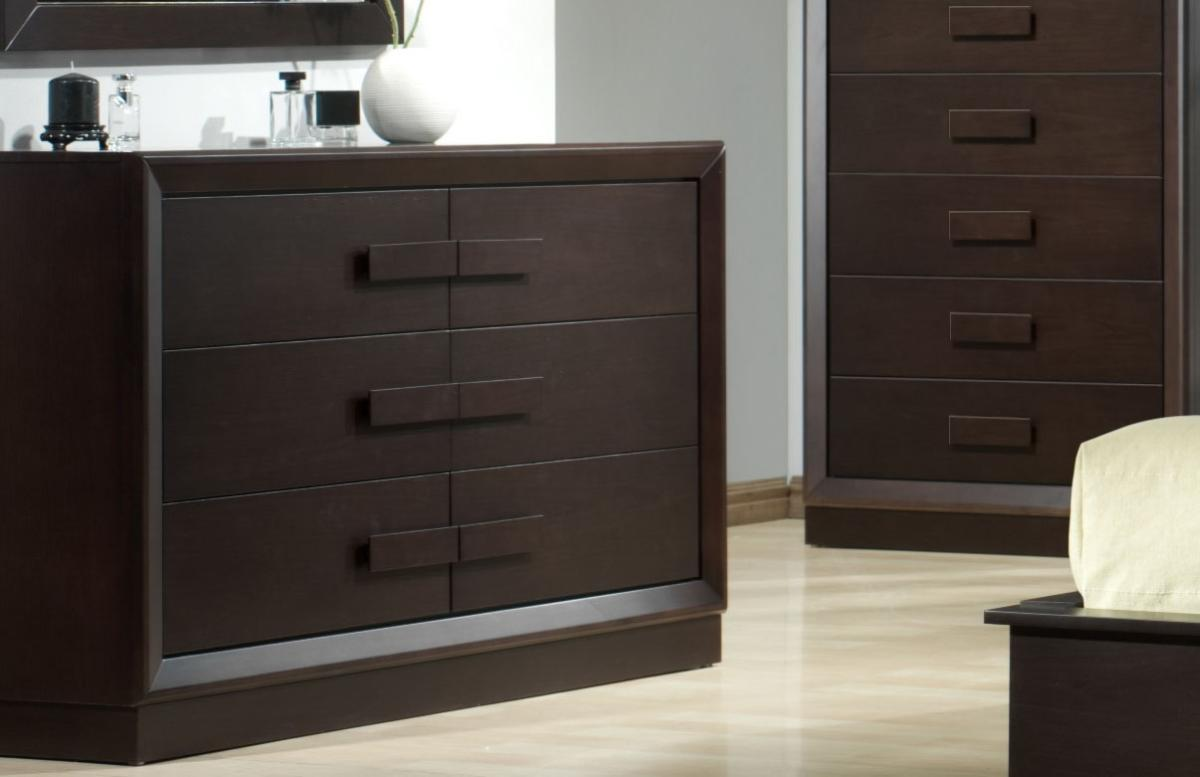 elegant leather designer bedroom furniture sets columbus georgia j m furniture boston