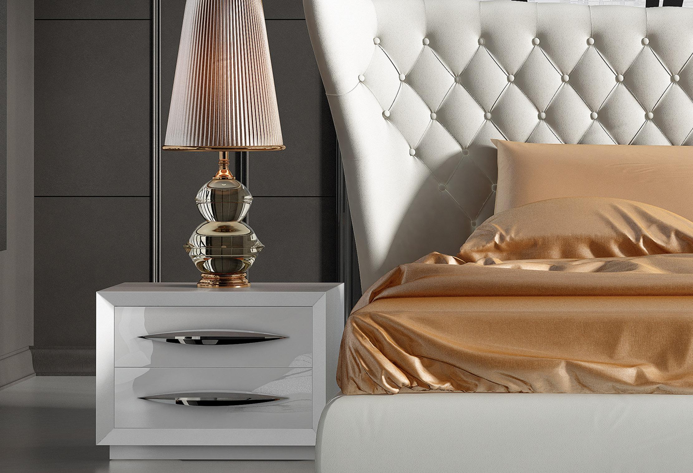 terrific leather bedroom furniture design | Stylish Leather Luxury Bedroom Furniture Sets Charlotte ...