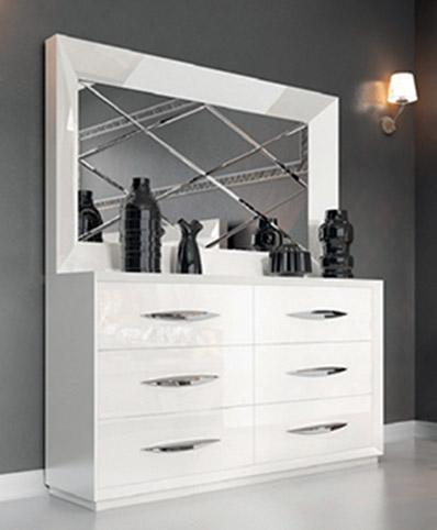 Stylish Leather Luxury Bedroom Furniture Sets Charlotte North ...
