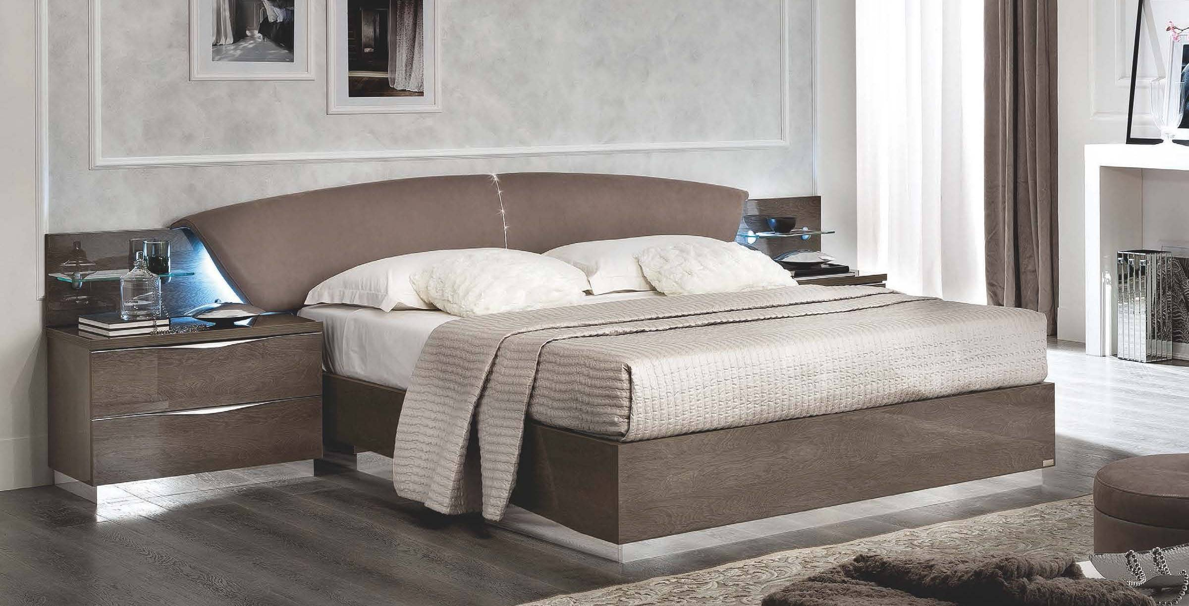 Made in Italy Quality Design Bedroom Furniture Cape Coral Florida ...