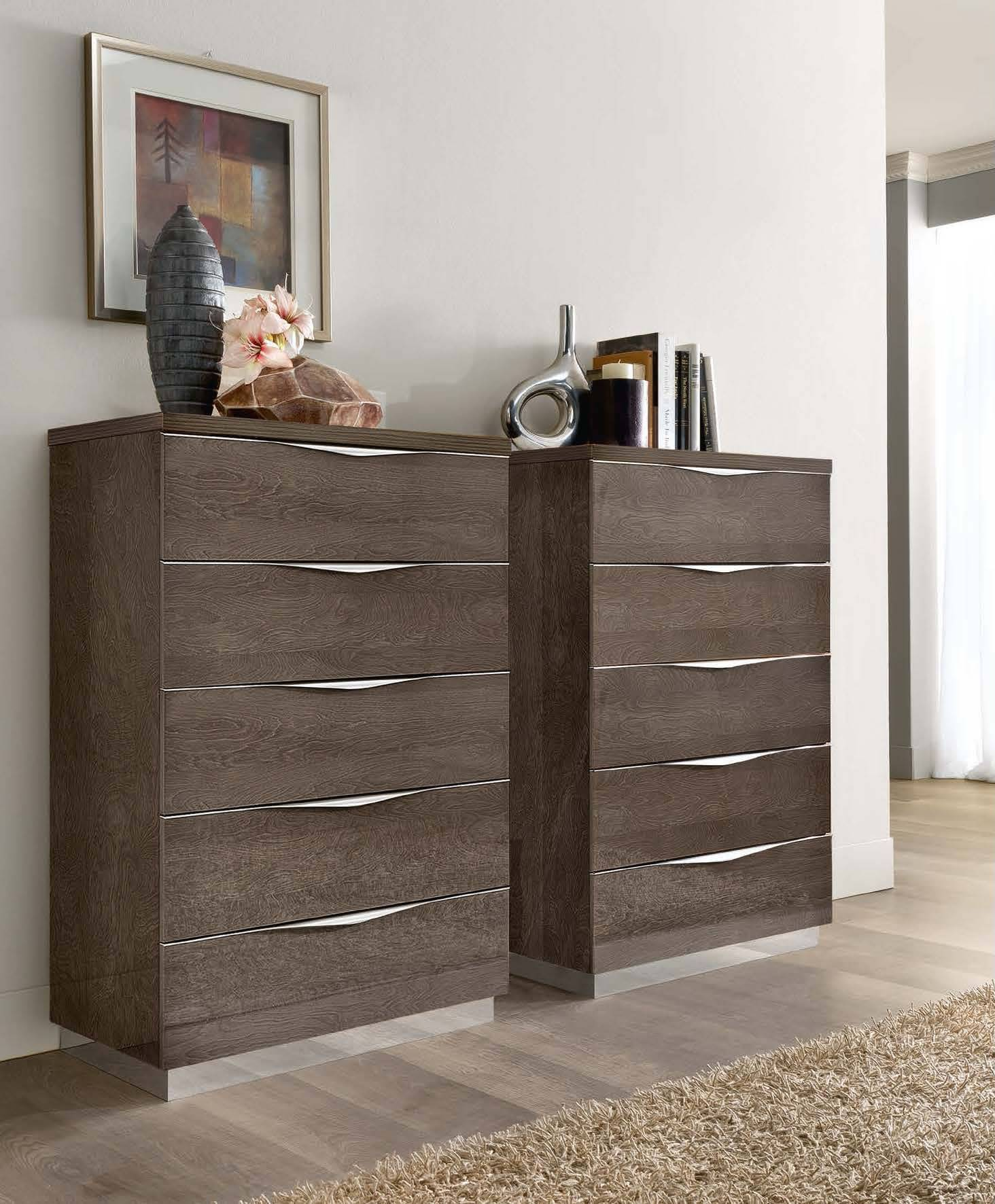 Made In Italy Quality Design Bedroom Furniture Cape Coral