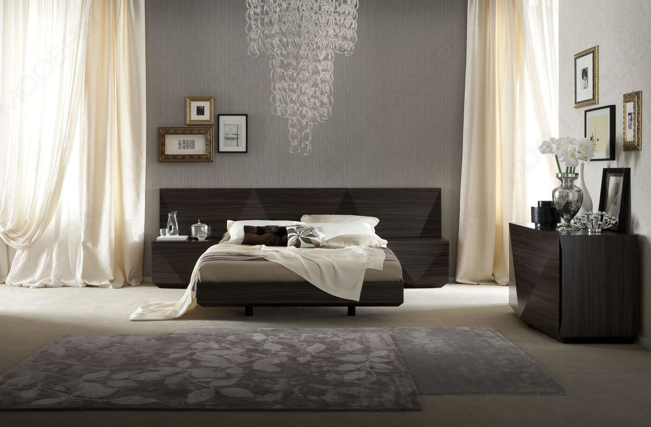 Bedroom Furniture Beds Luxury
