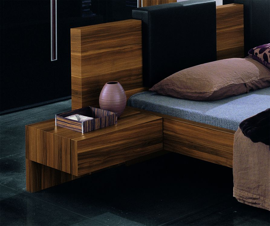 Bedroom Sets El Paso Tx made in italy quality contemporary high end furniture with