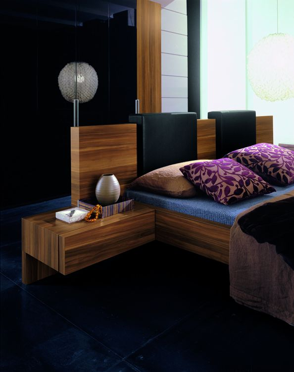 Modern Italian Bedroom Furniture Sets: Made In Italy Quality Contemporary High End Furniture With