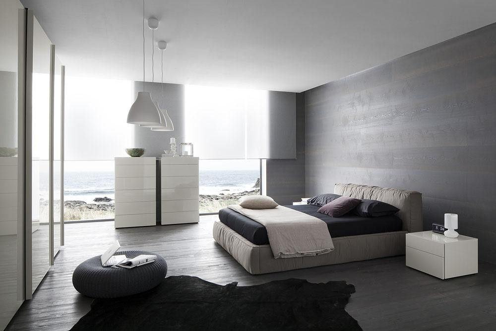 Genial Bedroom Sets Collection, Master Bedroom Furniture