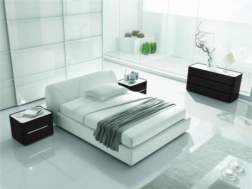 High End Modern Furniture: Made In Italy Quality High End Modern Furniture Waco Texas