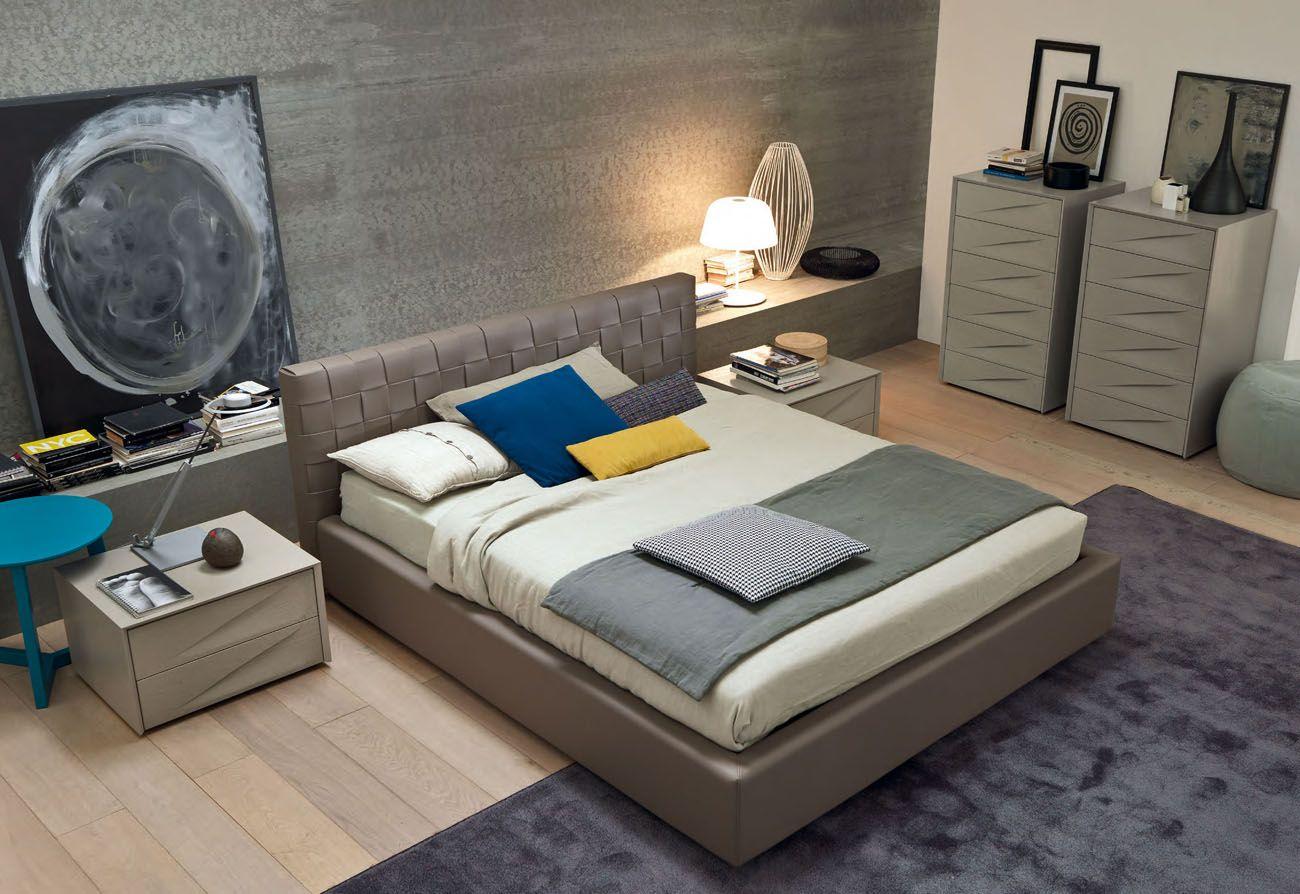 Made In Italy Wood Luxury Bedroom Sets Feat Light Philadelphia - Bedroom furniture philadelphia