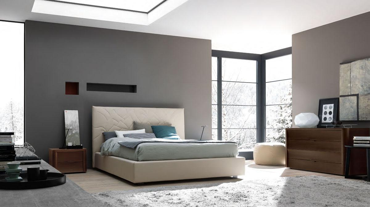 famous italian furniture designers. Bedroom Sets Collection, Master Furniture Famous Italian Designers