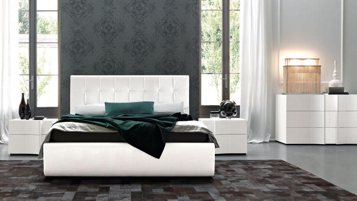 italian bedroom sets furniture. bedroom sets collection, master furniture italian h