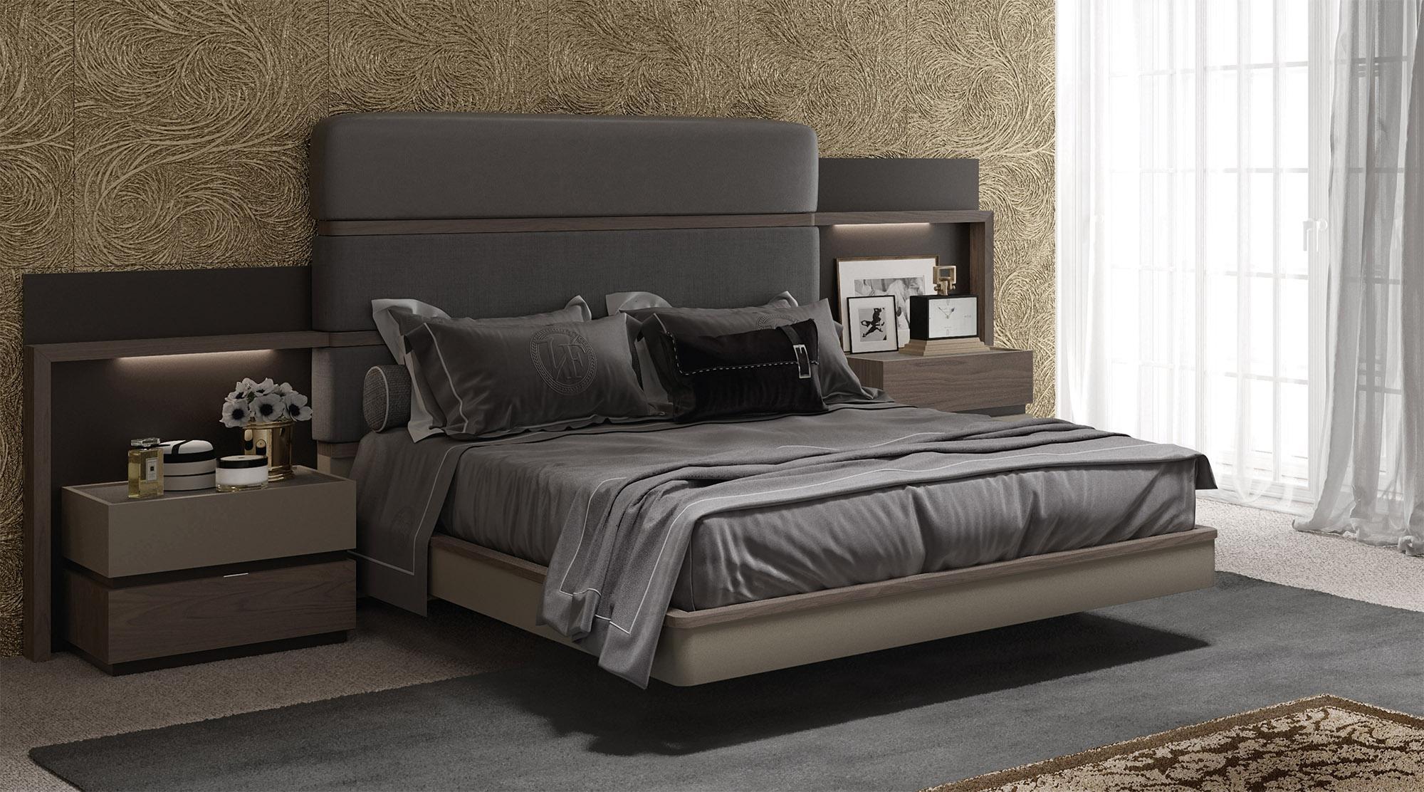 Bedroom Sets Philadelphia 28 Images Bedroom Furniture
