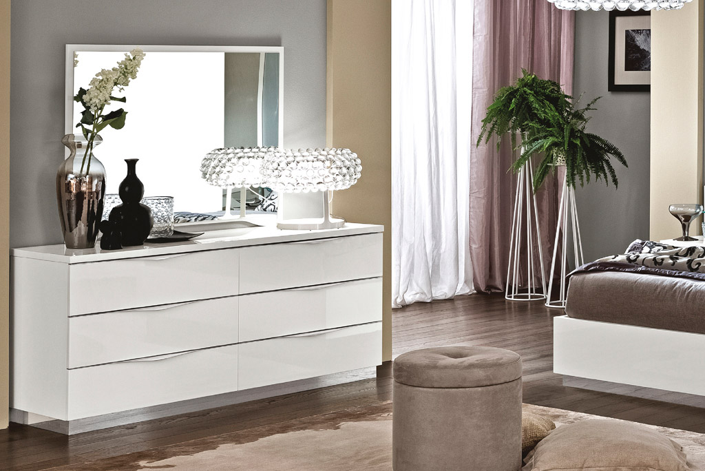 Made in Italy Quality Luxury Elite Furniture Set - Click Image to Close