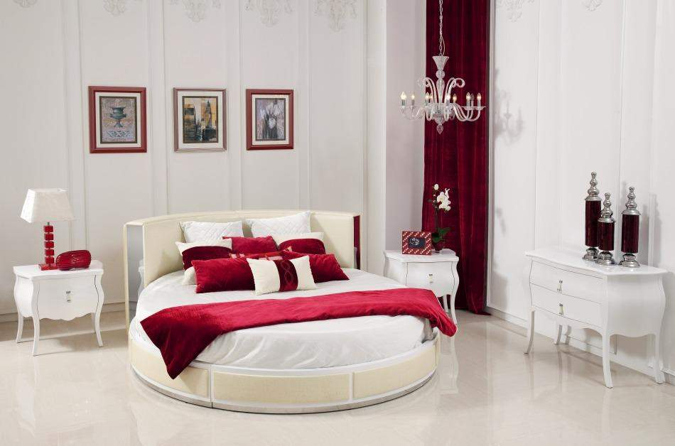 Bedroom Sets Collection Master Bedroom Furniture Italian