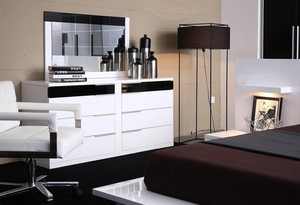 Exclusive Quality Modern Furniture Design Set feat Light - Click Image to Close