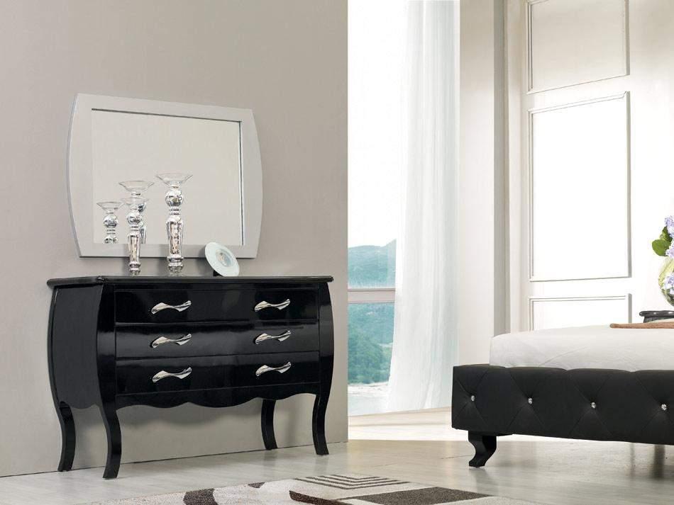 Exclusive Leather Luxury Modern Furniture Set Portland