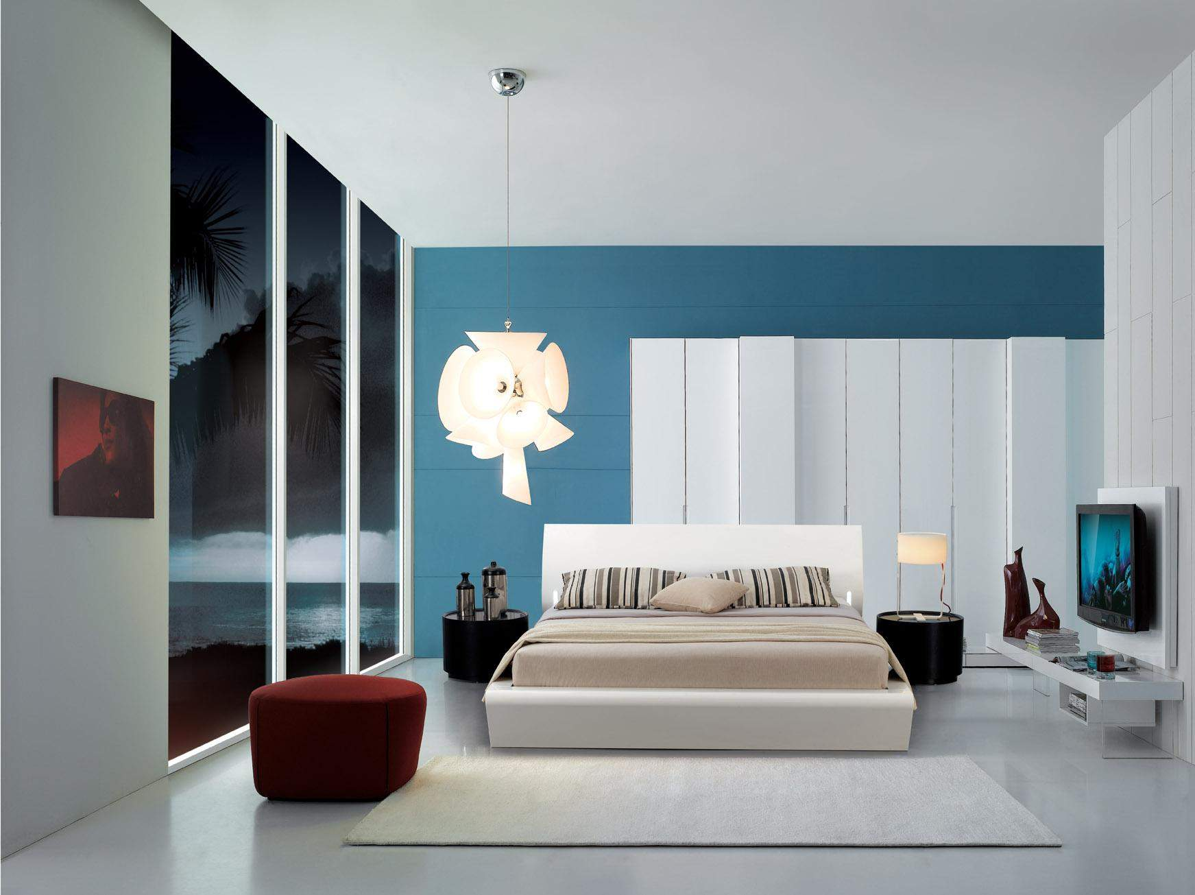 Bedroom Sets In Kerala overnice wood high end bedroom furniture sets feat lacquered bed