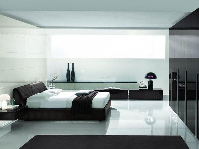 660 Bedroom Sets Salem Newest