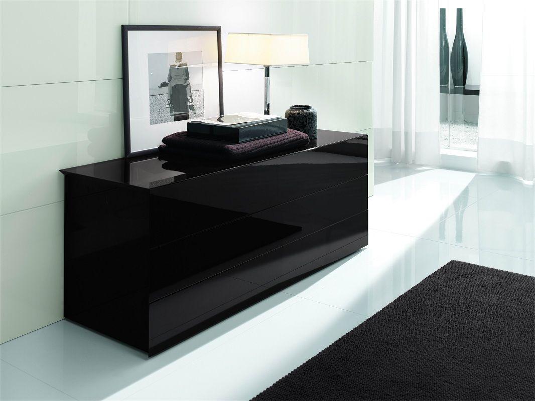 Made In Italy Leather Platform Bedroom Set With Extra Storage Salem Oregon Vsmastrip