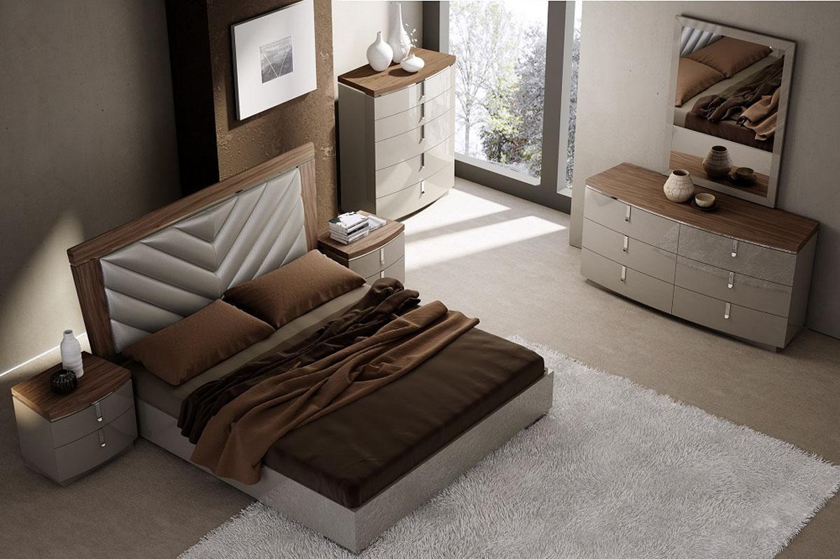 Bedroom Sets Collection Master Furniture
