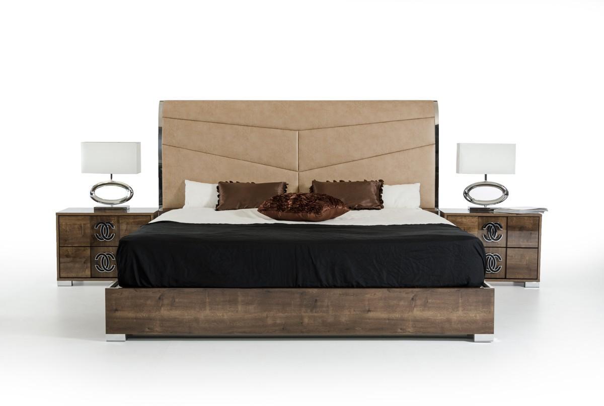 Modern Italian Bedroom Furniture further Contemporary Bedroom Set