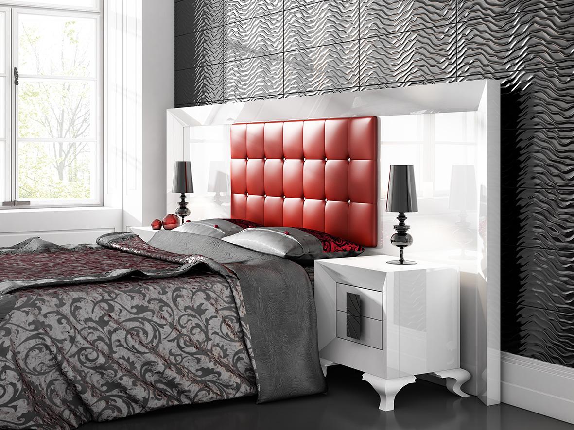 made in spain leather high end bedroom furniture sets houston texas franco kora 26. Black Bedroom Furniture Sets. Home Design Ideas