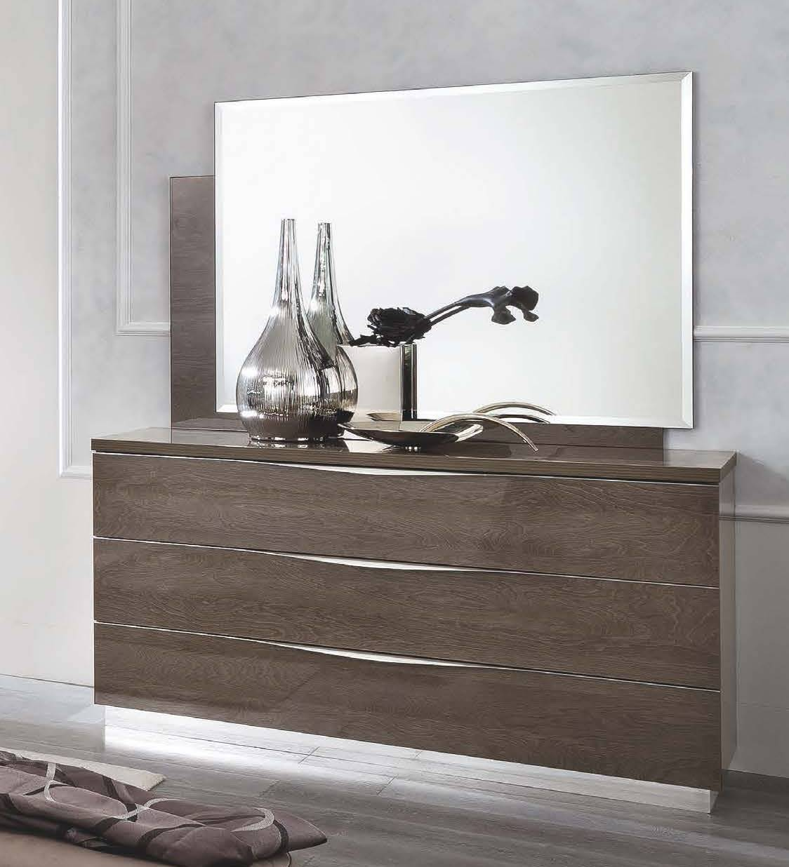 Made In Italy Quality High End Contemporary Furniture Set